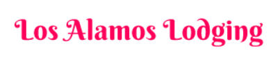Losalamos Lodging